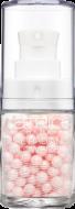 Праймер + Хайлайтер CATRICE 2 в 1 Pulse Of Purism Pure Radiance Glowrizer C01: фото