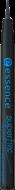 Подводка для глаз Super Fine Eyeliner Pen Waterproof Essence: фото