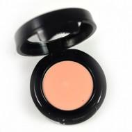 Корректор восковой антисерн Make-Up Atelier Paris A0 C/CA0 бледно-розовый 2г: фото