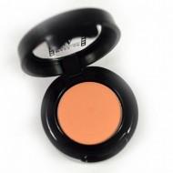 Корректор восковой антисерн Make-Up Atelier Paris A2 C/CA2 светло-абрикосовый 2 гр: фото