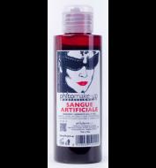 Искусственная кровь Cinecitta Artificial blood: фото
