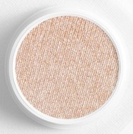 Хайлайтер ColourPop Super Shock Highlighter FLEXITARIAN: фото