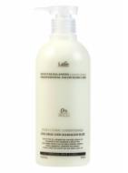 Кондиционер для волос без силикона LA'DOR Moisture balancing conditioner 530 мл: фото