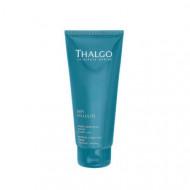 Корректирующий крем против всех видов целлюлита THALGO 200 мл: фото