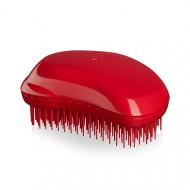 Расческа TANGLE TEEZER Thick & Curly Salsa Red красный: фото
