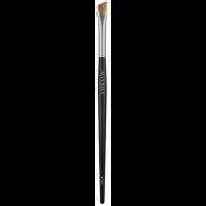 Скошенная кисть для бровей MISSHA Artistool Brow Brush #501: фото