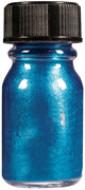 """Акварель Maq Pro """"Синий перламутр"""" DB637: фото"""