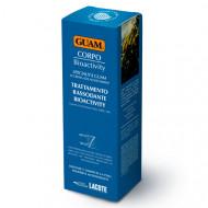 Крем подтягивающий биоактивный для тела Guam Corpo 200 мл: фото