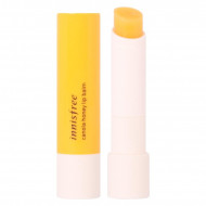 Бальзам для губ Innisfree Canola Honey Lip Balm: фото
