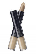 Консилер двойной THE SAEM Cover Perfection Ideal Concealer Duo 02 Rich Beige: фото