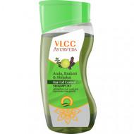 Шампунь от выпадения волос VLCC Аюрведа 100 мл: фото