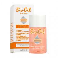 Масло косметическое для тела Bio-Oil 60мл: фото