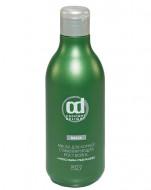 Маска для корней стимулирующая рост волос Constant Delight 250 мл: фото