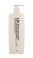 Протеиновый шампунь для волос ESTHETIC HOUSE CP-1 BC Intense Nourishing Shampoo, 500 мл