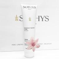 Скраб для лица Sothys Face Scrub 150 мл: фото