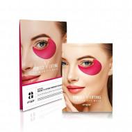 Отзывы Патчи лифтинговые для глаз AVAJAR perfect V lifting premium eye mask 1упак (2 процедуры)