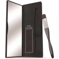 Консилер для волос Wella Professional INSTA RECHARGE черный 1200мл: фото