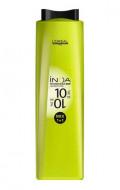 Оксидент обогащенный L'Oreal Professionnel INOA ODS2 3% (10 vol.) 1000мл: фото