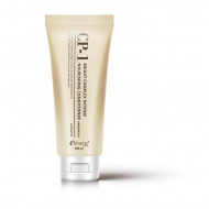 Кондиционер протеиновый для волос ESTHETIC HOUSE CP-1 BС Intense Nourishing Conditioner Version 2.0 100мл: фото