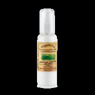 Крем для тела Экстраувлажняющий с лемонграссом Organic Tai Extra Hydrating Body Cream Lemongrass 120 мл: фото