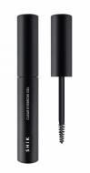 Прозрачный гель для бровей SHIK Clear eyebrow gel 5мл: фото
